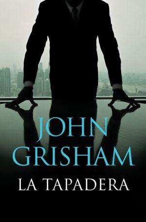 La tapadera (The Firm)