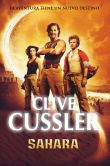 Book Cover Image. Title: Sahara (Dirk Pitt, 11), Author: Clive Cussler