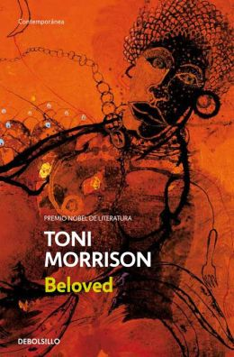 a summary of events in beloved by toni morrison Beloved's dedication, sixty million and more, commemorates the number of slaves who died in the middle passage—from africa to the new worldtoni morrison's protagonist, sethe, is.