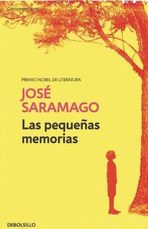 Las pequenas memorias