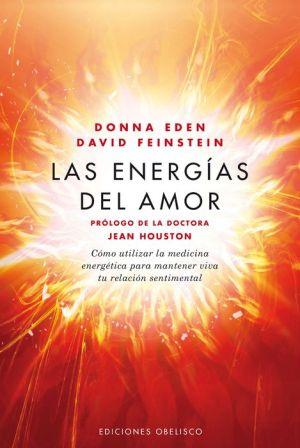 Las Energias del amor