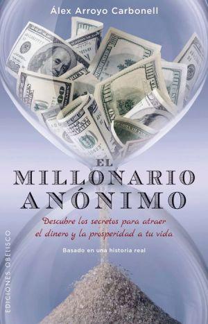El Millonario anonimo