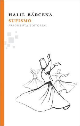 Sufismo = Sufism