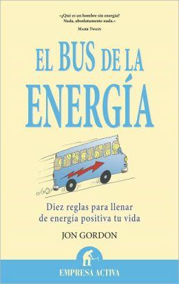 El Bus de la energia