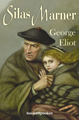 character analysis of eppie in the weaver of raveloe by george eliot The weaver of raveloe, by george eliot  in nancy's character,  with his life than with eppie surely the weaver would wish the best to.