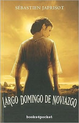 Largo domingo de noviazgo