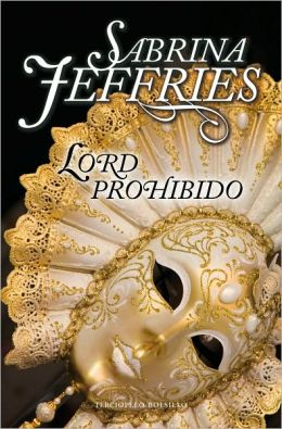 Lord prohibido (The Forbidden Lord)