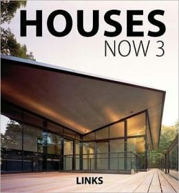 Houses Now 3