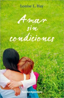Amar sin condiciones (The AIDS Book)
