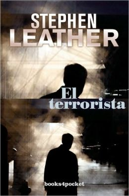 El terrorista (Cold Kill)