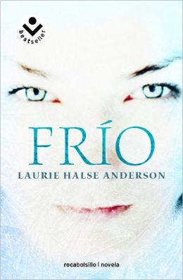 Frio (Wintergirls)