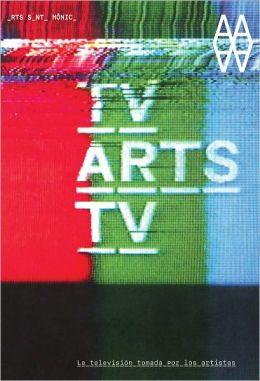 TV Arts TV