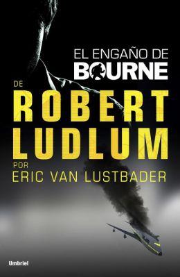 El Engano de Bourne