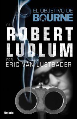El objetivo de Bourne (Robert Ludlum's The Bourne Objective)