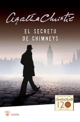 El secreto de Chimneys (The Secret of Chimneys)
