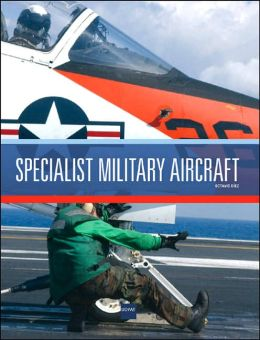 Specialist Military Aircraft