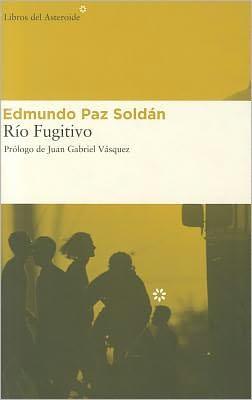 Rio Fugitivo