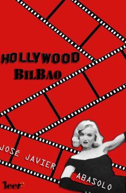Hollywood-Bilbao