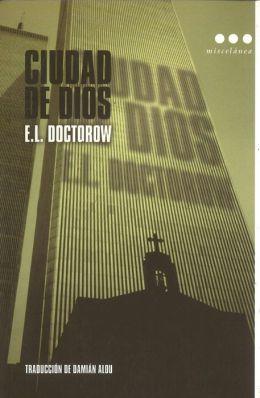 Ciudad de Dios (City of God)