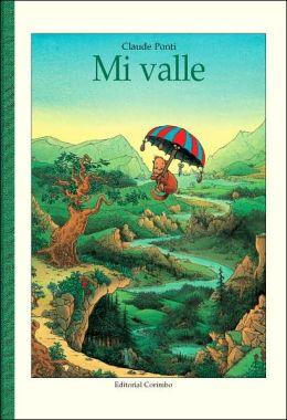 Mi Valle
