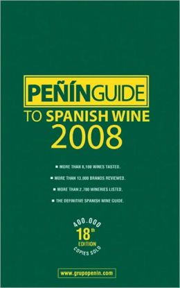 Guide to Spanish Wine