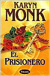 El prisionero (The Prisoner)