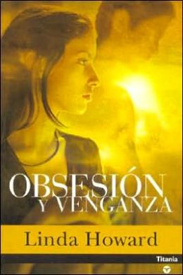Obsesion y venganza (Cry no More)