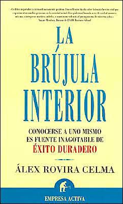 La brújula interior (Our Interior Compass)