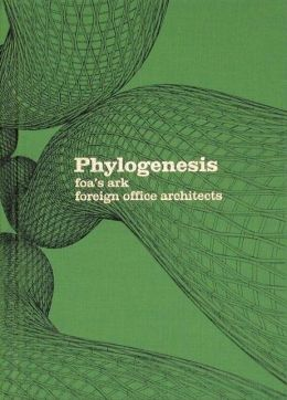 Foreign Office Architects: Phylogenesis, FOA's Ark