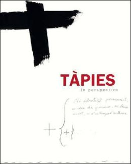 Tapies: In Perspective