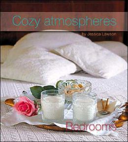 Cozy Atmospheres: Bedrooms