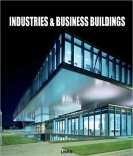 industries & business buildings