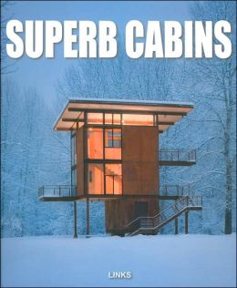superb cabins