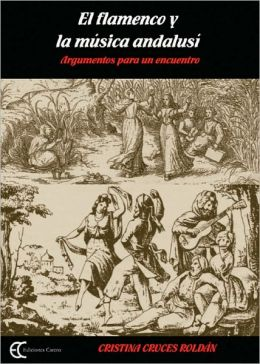 El Flamenco y la musica andalusi