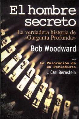 El hombre secreto (The Secret Man)