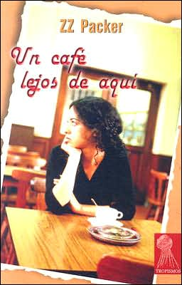 Un café lejos de aqui (Drinking Coffee Elsewhere)