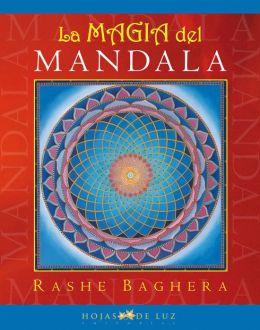 La Magia del mandala