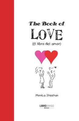 The Book of Love: El libro del amor