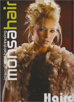 Hairdo--New Look, Volume 1