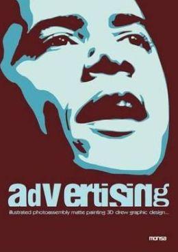 Illustration on Advertising