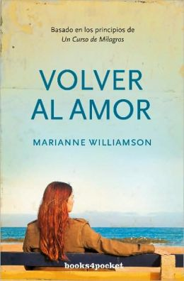 Volver al amor ( Return to Love)