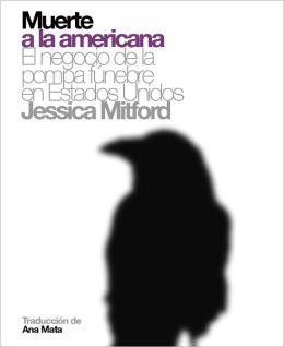 Muerte a la americana: El negocio de la pompa funebre en Estados Unidos