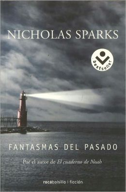 Fantasmas del pasado (True Believer)