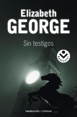 Sin testigos (With No One as Witness)