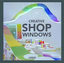 Creative Shop Windows