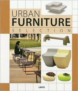 Urban Furniture Selection
