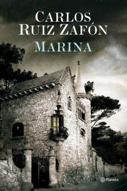 Marina (en Catalan)