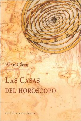 Las Casas del Horoscopo: Una Introduccion