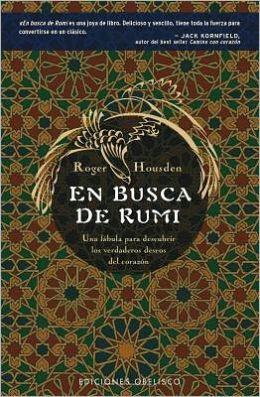 En busca de Rumi
