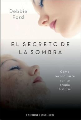 El secreto de la sombra (The Secret of the Shadow)